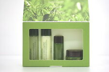 Innisfree Green Tea Special Kit - 4 ITEMS (FREE SHIPPING)