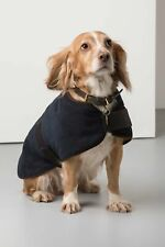 Rydale Fleece Dog Coat British Made Dogs Jacket Puppy Pet Clothing 5 Colours