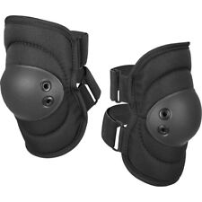 Russian Army Military Tactical Elbow Pad Protection «TAC» Original SPLAV, Black