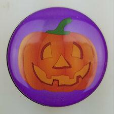 Magnet Magnete Kühlschrankmagnete mit Motiv Büro Pinnwand Kürbis Halloween