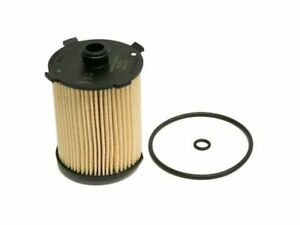 For 2016-2019 Volvo XC90 Oil Filter 36381GV 2017 2018 2.0L 4 Cyl Extended Life