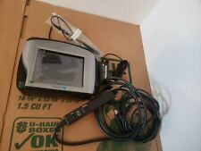 VeriFone Mx870 Credit Card Terminal - New with accessories