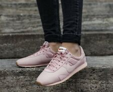 Nike Pre Montreal Racer Vintage Premium Rose Oxford Taille UK 6 EUR 40 844930 -600