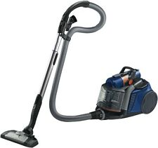 Electrolux Bagless Vacuum Cleaners