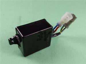 New 111-4870 Timer Relay fit for Caterpillar 312B 320B 325B 330B 3316 excavator