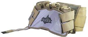 PBRack Jetpack TAN Pod Pack Harness NEW 4+5+6 up to 15 PODS - SHIPS FREE PB Rack