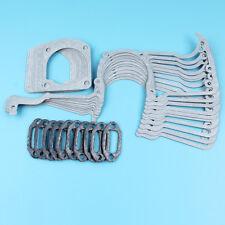 Crankcase Cylinder Muffler Gasket for HUSQVARNA 61 268 268K 272 272XP 272K NEW