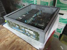 VIRTUA FIGHTER 2   SEGA MODEL 2 A-CRX  WORKING ARCADE GAME PCB BOARD  CFL