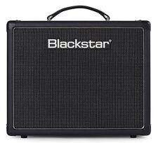 Blackstar Gitarren & Bass Verstärker mit Röhre