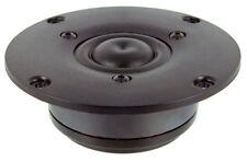 SB Acoustics SB29RDC-C000-4 Ring Dome Tweeter
