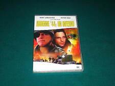 Ardenne 44: un Inferno Regia di Sydney Pollack dvd