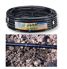 100 m tubo ala gocciolante 16 Passo 20 irrigazione impianto goccia orto giardino