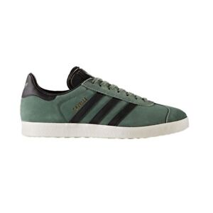 Adidas Originals - GAZELLE  - SCARPA CASUAL - art.  BZ0033
