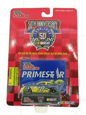 Racing Champions 50th Anniversary 1:64 Die Cast #16 Kevin Lepage Primestar