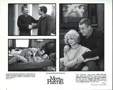 Meet the Parents (2000) 8x10 black & white photo #1