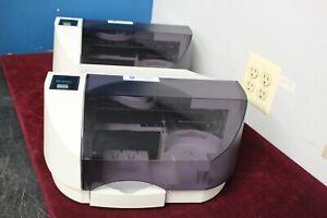 Primera Bravo Disc Publisher SE USB Color Inkjet CD DVD Duplicator Printer