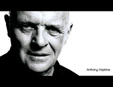 Anthony Hopkins 6 movie collection