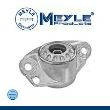Meyle REAR Top Strut Mounting 1005131001