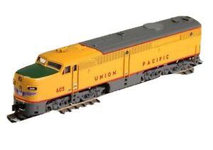 Broadway Limited 3104 N Union Pacific Alco PA1 Paragon2 #605 NIB