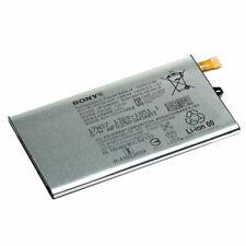 Original Sony Akku 1308-1851 Xperia XZ1 Compact Batterie Handy Accu Battery