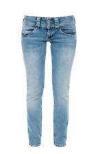 Pepe Jeans Hosengröße W31 L32 Damen-Jeans