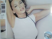 KYLIE MINOGUE CAN'T GET YOU OUT OF MY HEAD EU MAXI CD 1