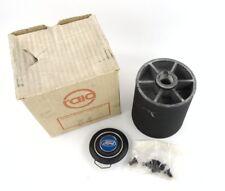 Genuine Raid steering wheel hub boss kit KK34. Ford Escort MK1. RARE!!!  10D