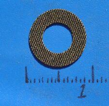 Smoothdrag Carbon Drag Shimano Stella 1000FB, 1000FE, 1000FD, 2500FB, 2500F