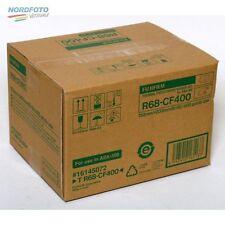 FUJI T R68-CF400 Fotopapier 15x20 für Quick Print Station/ASK-300