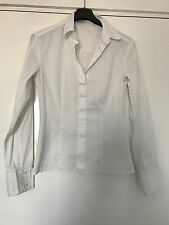 Hugo Boss Women's Blouse / Shirt 'Bashina '