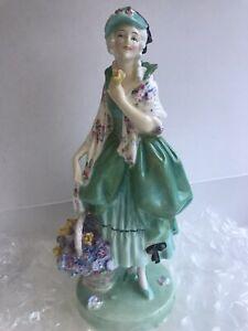 Royal Doulton. Phyllis. Beautiful  and Rare. HN1698.
