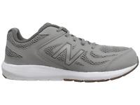 New Balance 519 Comfort Traning Running Casual Athletic Kids Boys Shoes KJ519COY