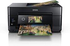 Epson Expression Premium XP-7100 3-in-1-Multifunktionsgerät Drucker Scannen WiFi