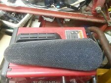 OEM HONDA CRV RD1 97-01 SEATS INSTALLED ARM REST. DARK GRAY. RD1 RD2 RD3.