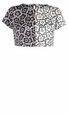 Atmosphere Floral Classic Tops & Shirts for Women