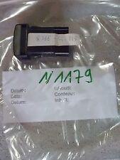 Blindabdeckung Blind Kappe Schalter Armaturenbrett Mazda 6 GJ6E-55-225 GJ6E55225