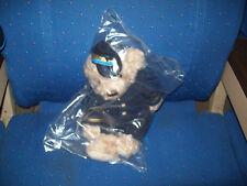 Air Berlin Airberlin Teddy Motiv Pilot  neu