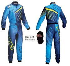 ompSublimation Suit Cik-Fia Level 2 + Free Gift of Balaclava
