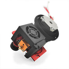 Upgrade Short-range Drive Feed with Full Hot-end Red Extruder Kit for Ender-5/5S