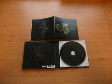 @ CD NILE - S/T / RELAPSE  RECORDS 2007 / METAL DIGIPACK