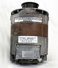 Prestolite Leece-Neville Model # A0014887JB Alternator