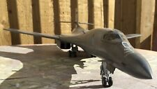 Revell B-1B Lancer 1:72 Strategic Bomber