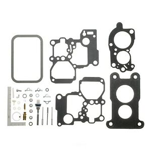 BWD 10866 Carburetor Repair Kit - Kit/Carburetor