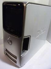 Dell Dimension E520 Desktop PC (Intel Pentium 4 3.00GHz 2GB 320GB Win 7)