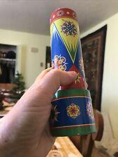 Schylling Classic Tin Kaleidoscope Toy