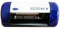 110/220VMini Plotter cutting machine carving Sticker Vinyl Cutter 195*2000mm A4