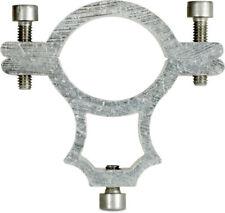 TechniSat Feedhalter 40mm für SATMAN Serie - 0000/0440