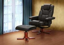 Chairs with Reclining and 2 Pieces