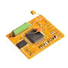 2Pcs X360RUN Glitcher With 96Mhz Crystal Oscillator Build For Slim XBOX360 m