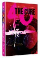 The Cure - Curaetion-25 - Aniversario Nuevo